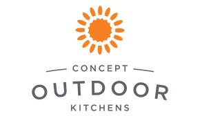 Concept Outdoor Kitchens
